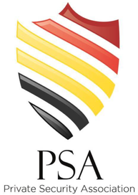 Private Security Associations