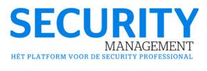 Security Management logo